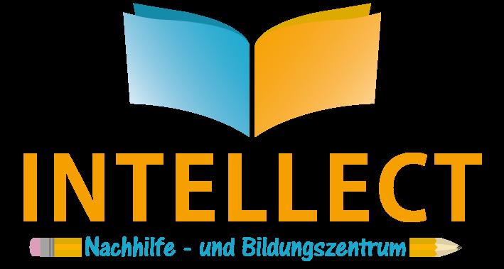 Intellect Nachhilfe - und Bildungszentrum